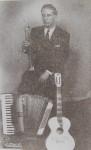 Erno Kiraly